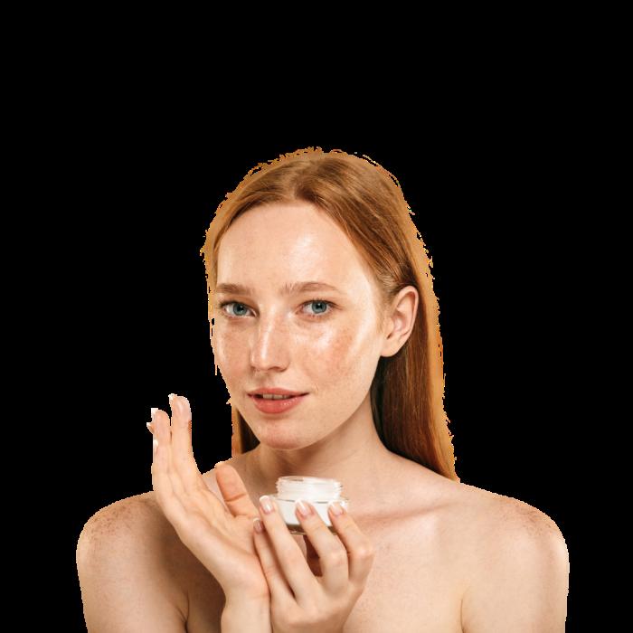 AlpStories naravna kozmetika